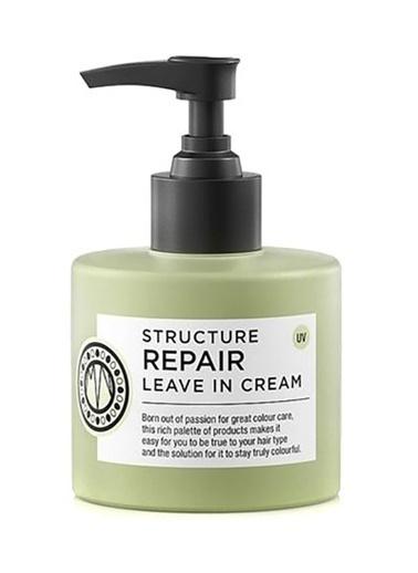 Repair Leave in Cream 200 Ml-Maria Nila